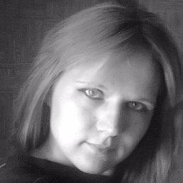 ирина, 26 лет, Инза
