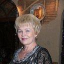 Фото Людмила, Алматы, 71 год - добавлено 27 августа 2013