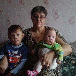 ирина, 56 лет, Куса
