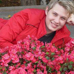 Ирина, 39 лет, Конаково