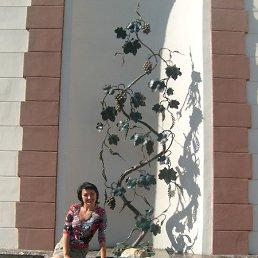 Виталия, 43 года, Пологи