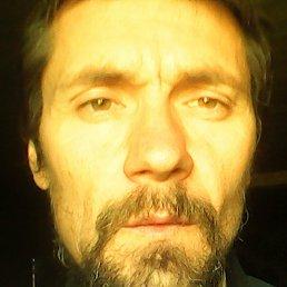 Олександр, 54 года, Пирятин
