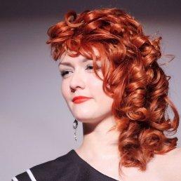 Екатерина Лебедева, 28 лет, Лыткарино