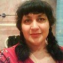 Фото Елена, Сургут, 56 лет - добавлено 28 октября 2013