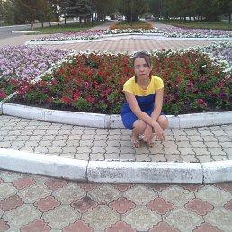Айгуля, 25 лет, Казань