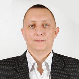 oleg, 39 лет, Монастырище