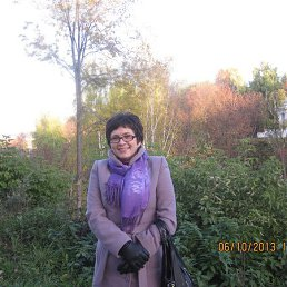Людмила, 49 лет, Киров