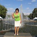 Фото Нина, Балаково, 65 лет - добавлено 23 сентября 2013