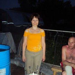 розалия, 51 год, Ижевск