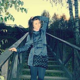 Oksana, 26 лет, Химки