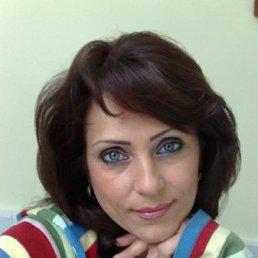 Светлана, 51 год, Броды