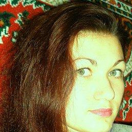 Вероника, 27 лет, Новгород-Северский