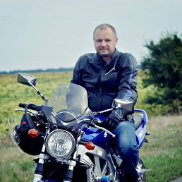 Сергей, 47 лет, Варва