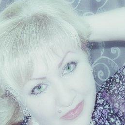 Наталья, 43 года, Вышний Волочек