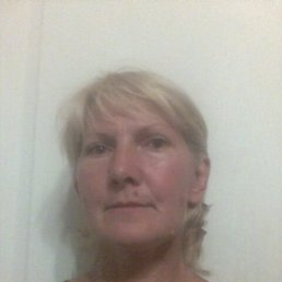 Галина, 64 года, Ивангород