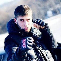 Жека, 28 лет, Березовский