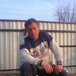 Сергей, Герца, 53 года