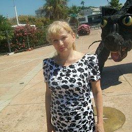 ЛОЗА.Таня ))))), 56 лет, Курск