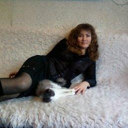 Елена, 52 года, Долинская