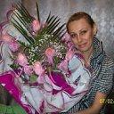 Фото Ксения, Омск, 43 года - добавлено 24 июля 2013 в альбом «Мои фотографии»