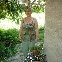 Фото Ольга Свированалимова, Алматы, 62 года - добавлено 3 августа 2013