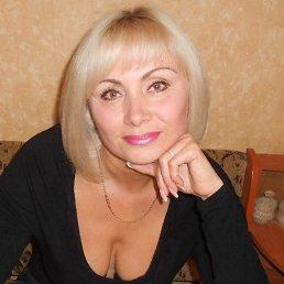 Ксения, 50 лет, Золотое