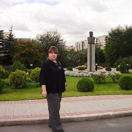 Наташа Алешина, 27 лет, Тюмень