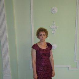 Марина, 51 год, Бавлы