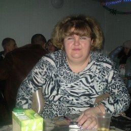 Наташа Заякина, 44 года, Февральск