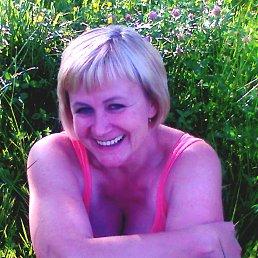 Надя, 48 лет, Ровно