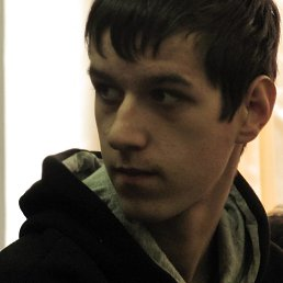 Вадя, 24 года, Обухов