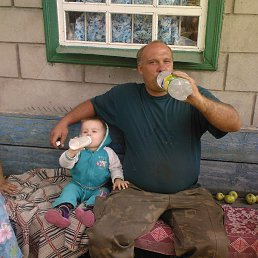 владимир, 48 лет, Верховцево