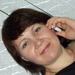Роза, 51 год, Буинск