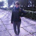 Фото Алиса)), Скадовск, 25 лет - добавлено 2 ноября 2013