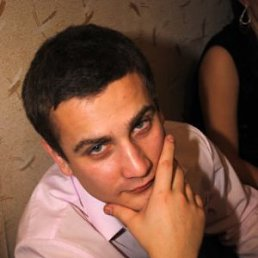 Антон Ахундов, 32 года, Иваново