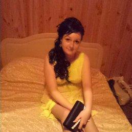 Женечка, 25 лет, Альметьевск