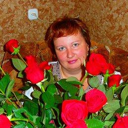Анюта Курина, 36 лет, Бежецк