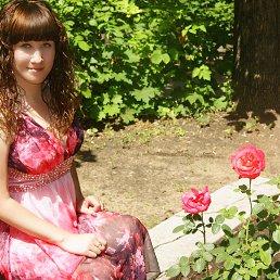 Ириночка, 29 лет, Мичуринск