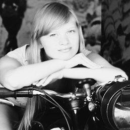 Анастасия, 24 года, Мурманск