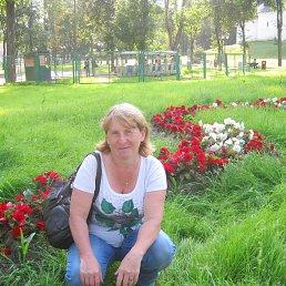 Танюша, 59 лет, Гдов