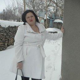 лариса, 41 год, Пятигорск