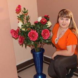 Анастасия, 29 лет, Асино