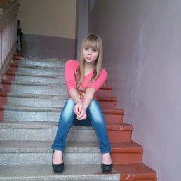 Юлька, 21 год, Енакиево