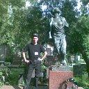 Фото Серж, Балашов, 47 лет - добавлено 14 декабря 2013