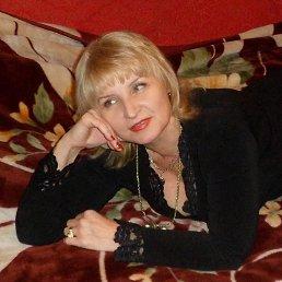 Татьяна, 61 год, Новомосковск