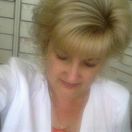 Елена, 53 года, Северская