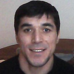 Aleks, Москва, 38 лет
