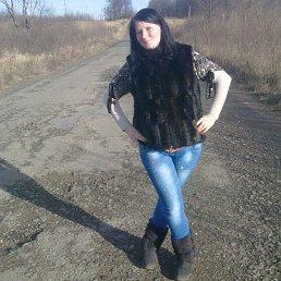 Анютка, 27 лет, Ивано-Франковск