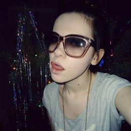 Ольга, 22 года, Краснозерское