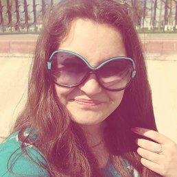Оксана, 22 года, Семибратово